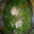 Суп-лапша с фрикаделюхами (853 x 640).jpg